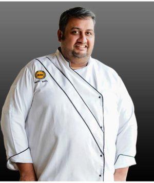 chef-vijayakumar-manikandan