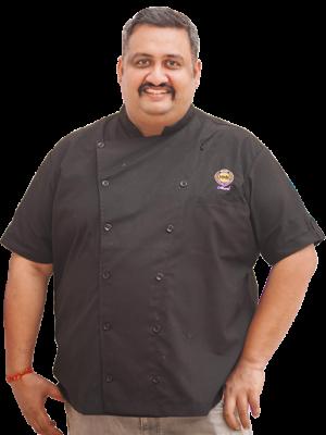 chef-mani-home-page