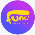 func-logo